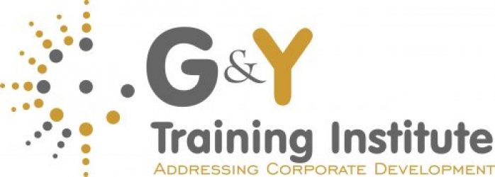 G & Y Training Institute